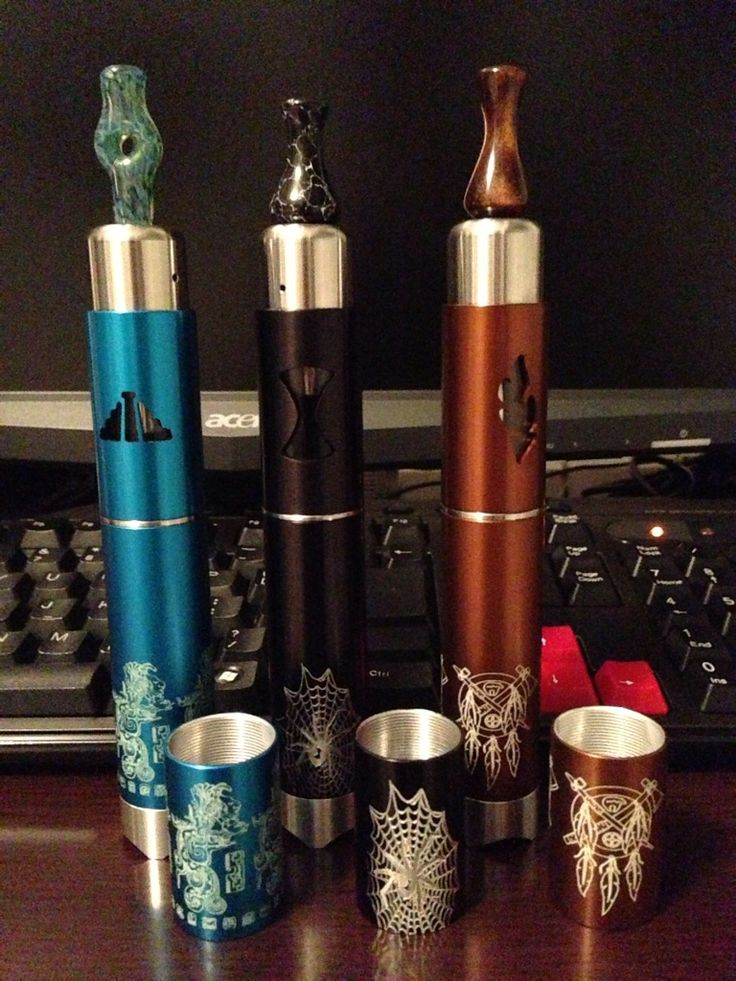 When you love to use electronic cigarettes than you need to be following us http://facebook.com/pocketvapes