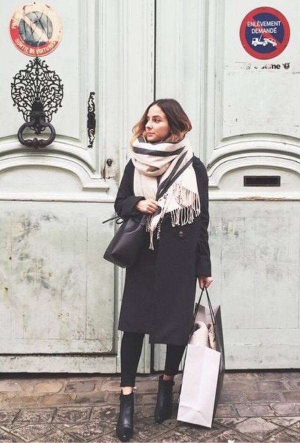 annicaalmgren.blogg.se - inspo mode trender inredning resor diy Här är tanken att jag ska inspirera i massor, hoppas du gillar!