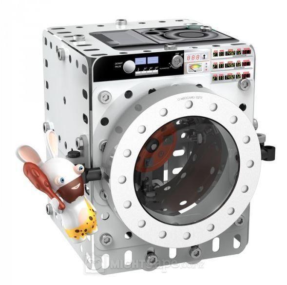 washing machines, Compare price washing machine-Shop washing machine within best price - Compare Price Before You Buy | shopprice.co.nz