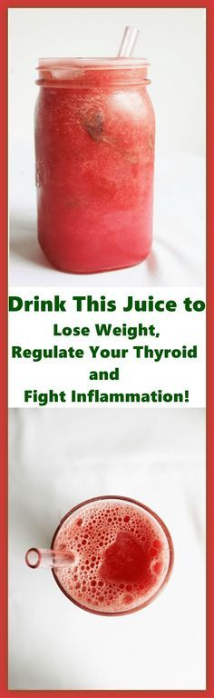 Hypothyroidism is a condition in which the body lacks sufficient amounts of hormones, which is why it`s known as underactive thyroid. Since these hormones are vital for the regulation of heart, brain, body temperature, cholesterol, and respiration, underactive thyroid leads to serious health issues, such as