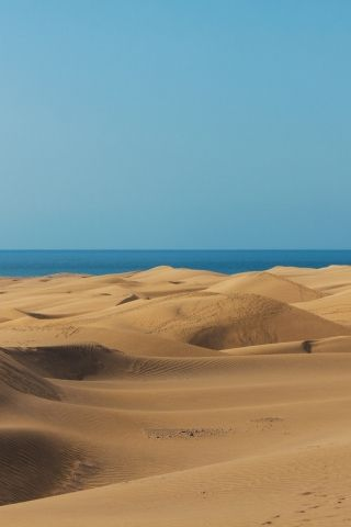 A Desert Holidays Wallpapers Collection On The Beach Bestmobile