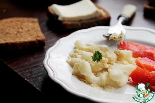 Сыр из кешью и чечевицы ингредиенты