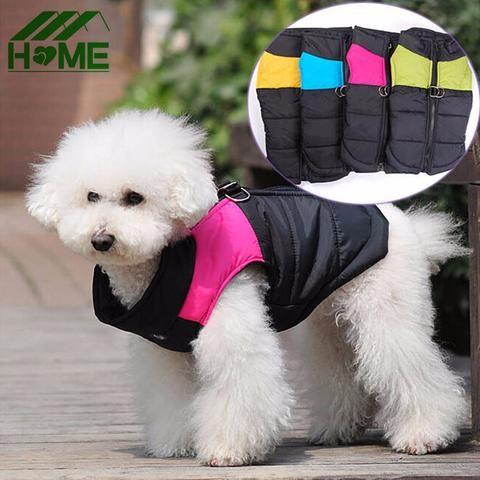 Dog Clothing – Amazing Big Deals