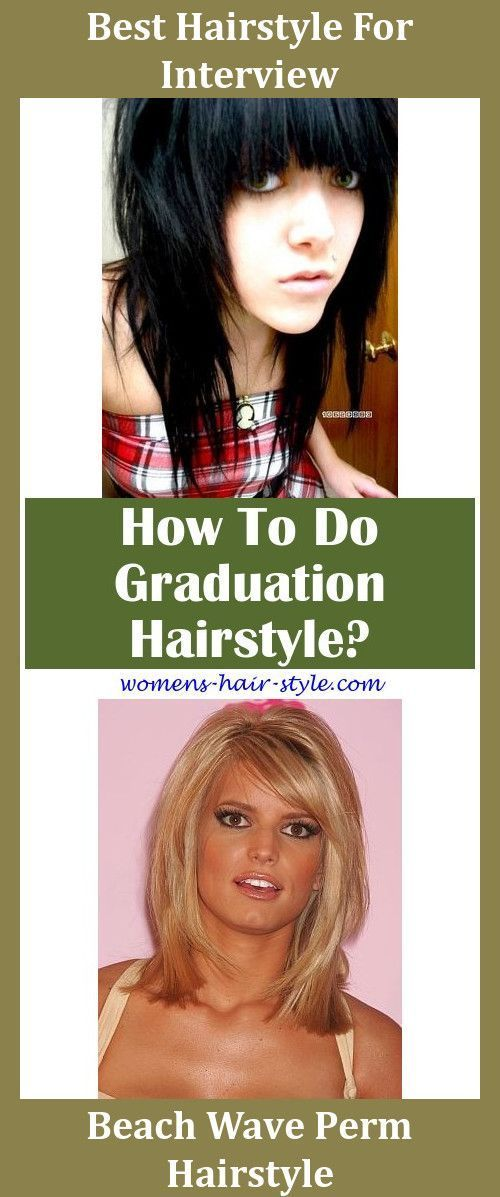 10+ Beyond Words Girls Hairstyles For Prom Ideas