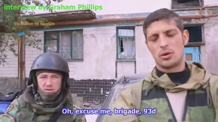 War in Ukraine / Interview Motorola and Givi War in Ukraine,Lugansk,Donetsk,Mariupol,War in Donbas,New Russia,Resistance Army september 2014,oktober 2014,december 2014, 1,2,3,4,5,6,7,8,9,10, Right sector,real fight,the fighter,horror,genocide,from the US,rebels, separatists,South-East, mercenaries, foreign, military, company, UN, EC, Polish, american, Russian map,SaveDonbasPeople,volunteers, Map, airport, Motorola, /10/2014 Current Situation, Battle for Airport, Cossacks