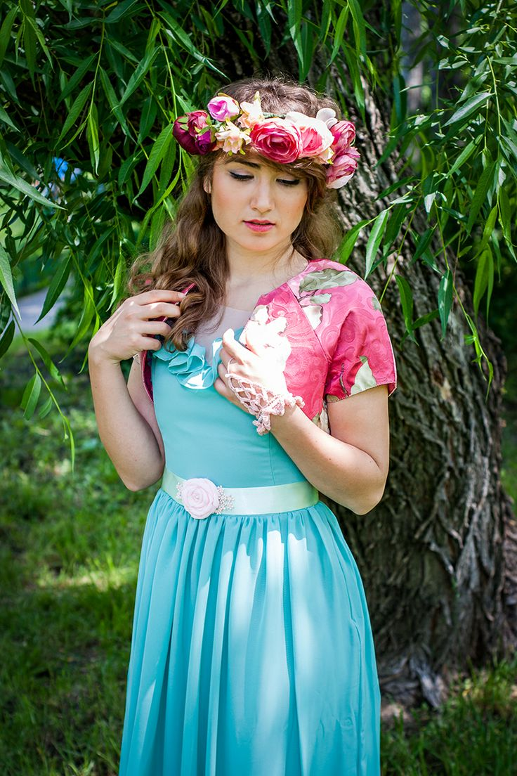 http://www.breslo.ro/Product/Pink-and-Minty-Belt_1204528