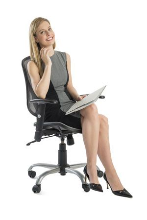 My website is about office chair (tips, guide, buyers guide, review) https://www.chairhub.net/most-comfortable-office-chair-reviews-ultimate-buying-guide-to-buy-office-chairs/  #mostcomfortableofficechair #comfortableofficechair #mostcomfortabledeskchair #cheapofficechairs #bestofficechair