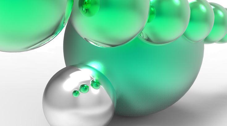green_white_2