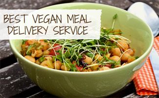 Having a tough time sticking to a healthy vegan diet? Read our best vegan food delivery reviews to find which best fits your dietary needs and lifestyle.