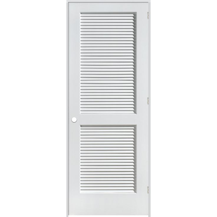 26 inch prehung interior door nice interior doors Prehung louvered interior doors