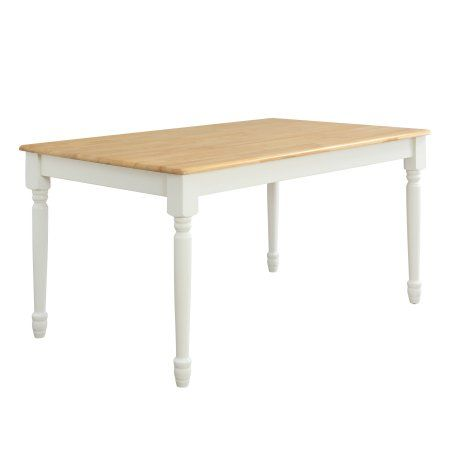 6dadaa16c43c3e7a5be3f03b469d24f5 - Better Homes And Gardens Bankston Dining Chair White 2 Pack