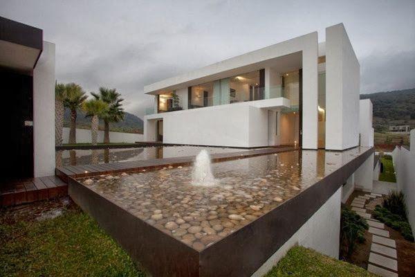 contemporanea-Casa-del-Agua-Almaz%25C3%25A1n-Arquitectos-Asociados_thumb%255B2%255D.jpg (600×400)