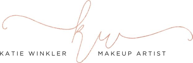 Katie Winkler Makeup Artist Melbourne based Makeup Artist Specialising in bridal, special occasion and editorial makeup.