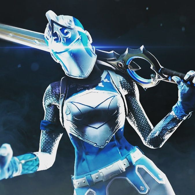 Frozen Red Knight Google Search Red Knight Red Knight Fortnite Fortnite