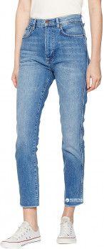 Джинсы Pepe Jeans Betty 82 PL2019288 29-28 Синие (8434341316131)