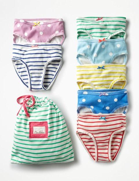 f1a77b9da 7 Pack Pants