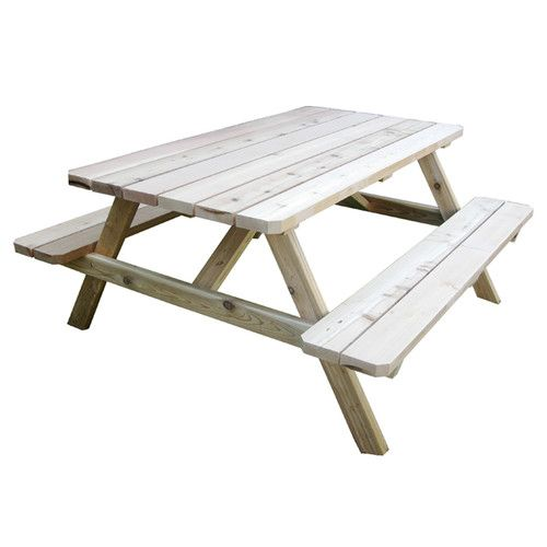 Furniture Legs Home Depot Canada best 20+ picnic table kit ideas on pinterest | decorative bird