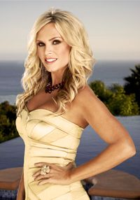 The Official Website of Tamra Barney, OC housewife - Tamra Barney