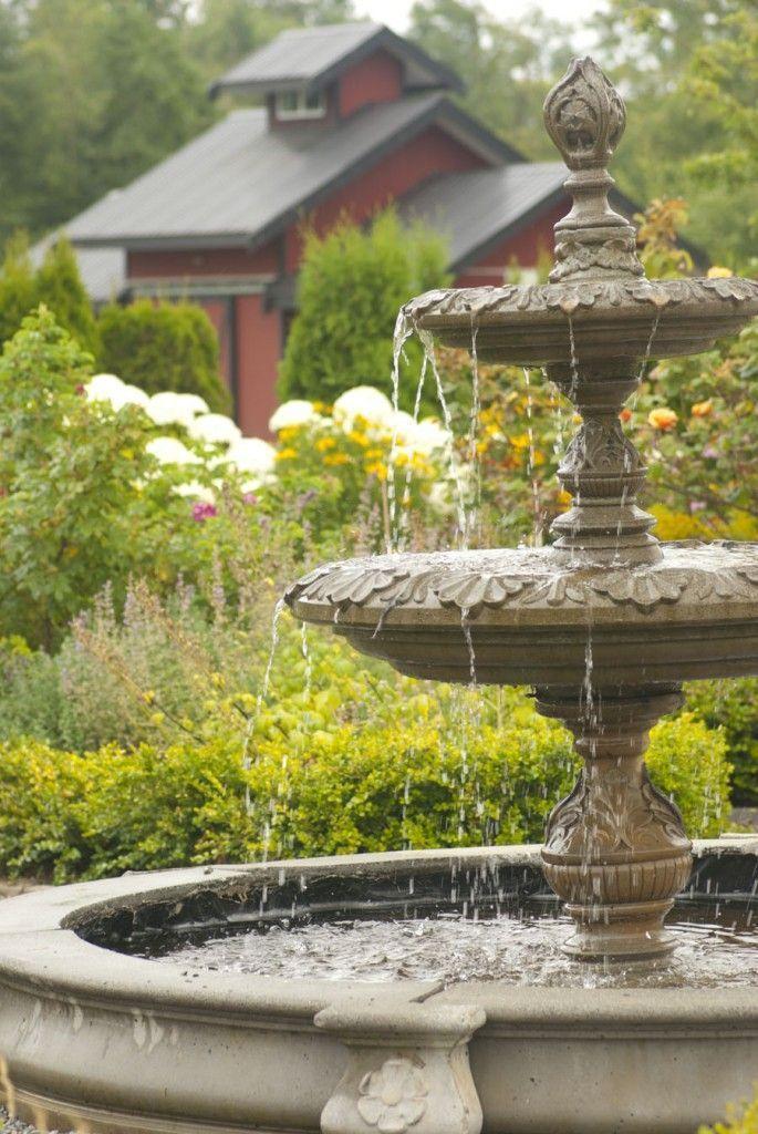 Creative Garden Ideas Houseplant And Long Garden Ideas Fruit Trees 70s Creative Garden Ideas Houseplant Delicious Des Wasser Im Garten Garten Garten Ideen