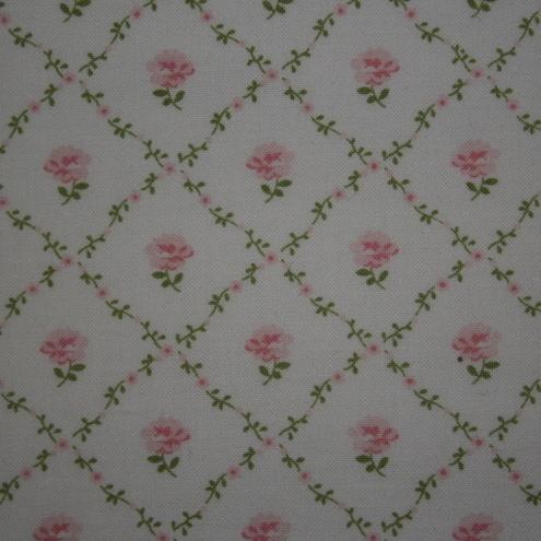 334 besten laura ashley bilder auf pinterest wandfarben wohnen und wohnideen. Black Bedroom Furniture Sets. Home Design Ideas