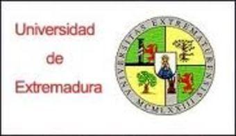 Universidad de Extremadura: convocatoria de concurso de libre designación para el personal funcionario de Administración y Servicios