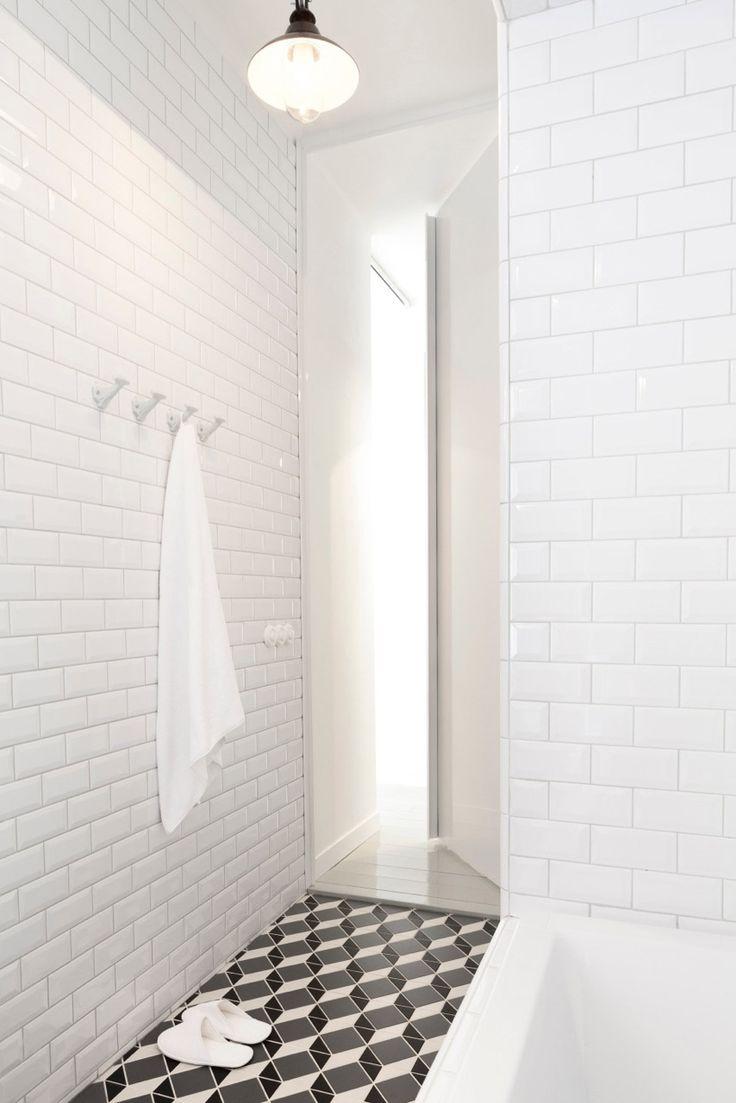 Linda-Bergroth-private-apartment-flodeau.com-13.jpeg 854×1.280 pixels