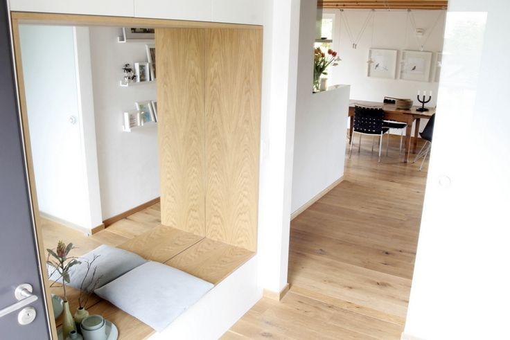 die besten 25 led lichtband ideen auf pinterest. Black Bedroom Furniture Sets. Home Design Ideas