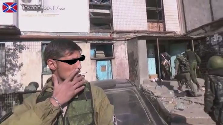 "War in Ukraine / ""Givi"" Unperturbed War in Ukraine,Lugansk,Donetsk,Mariupol,War in Donbas,New Russia,Resistance Army september 2014,oktober 2014,december 2014, separatists,South-East, mercenaries, foreign, military, company, UN, EC, Polish, american, Russian Army,militia, militias, Aydar, batallion, Grad, RSZO, MLRS, artillery, Russian tanks,guns, partisans,Fighting map,SaveDonbasPeople,volunteers, Map, airport, Motorola, /10/2014 Current Situation, Battle for Airport"