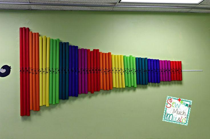 1000 Ideas About Poster Storage On Pinterest Art Studio