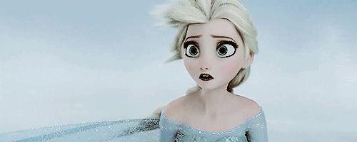 'Frozen' Director Debunks Major Disney Conspiracy Theory