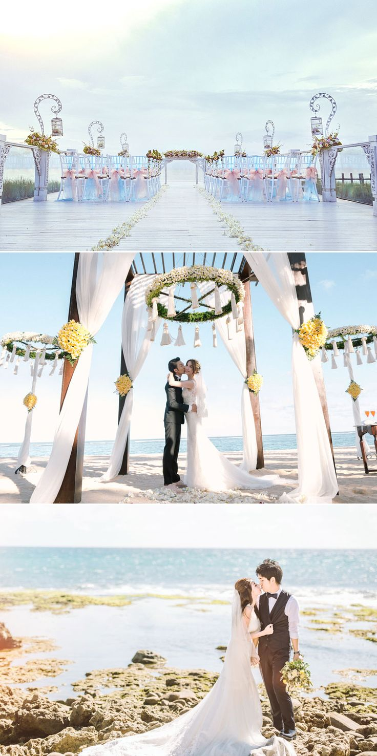 wedding photo designs
