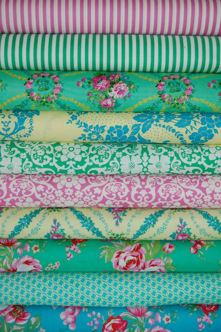 NEW fabric Line   from @Jennifer Paganelli  [CUSTOM ORDERS] welcome butterflybees@bigpond.com or check Facebook   - Butterflybees.