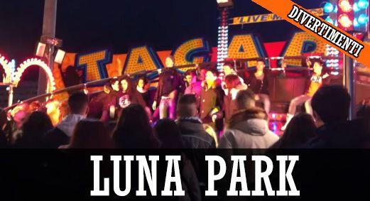 Anche quest'anno il Luna Park di Genova si conferma come un grande evento in grado di attrarre visitatori da tutta la Liguria e dalle regioni limitrofe.  Un'occasione in più di svago offerta ai genovesi anche solo fare una visita in questo periodo natalizio, divertimento a