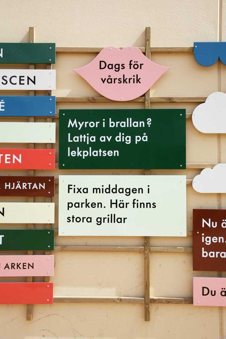 // Nos supports rigides, panneaux // Imprimez en ligne vos panneaux sur http://www.quickimprim.fr/nos-produits/supports-rigides/ --- www.quickimprim.fr/ #graphisme #design