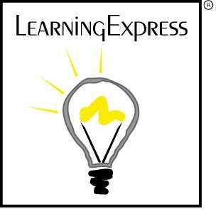 Interactive online learning tool featuring tutorial courses, and many practice tests such as SAT, AP, GRE, TOEFL and Civil Service, plus downloadable prep e-books. Designed to help students and adult learners, this resource provides immediate scoring, complete answer explanations, and an individualized analysis of your results.  Also includes Job & Career Help Center. http://www.northbrunswicklibrary.org/