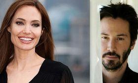 Angelina Jolie και Keanu Reeves στην Ελλάδα - Δείτε που έκαναν διακοπές (φωτό)   H Angelina Jolie και o Keanu Reeves έκαναν διακοπές στην Ελλάδα και ελάχιστοι το κατάλαβαν!  from Ροή http://ift.tt/2uZOVFY Ροή