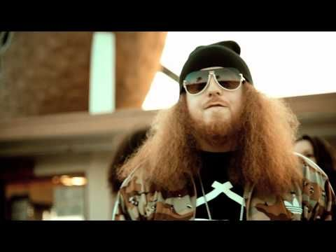 Rittz - Switch Lanes (Feat. Mike Posner) - Official Music Video - YouTube