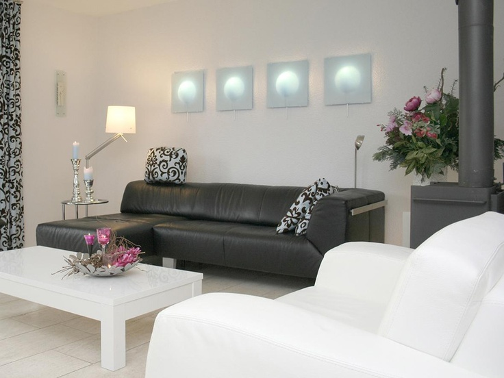 Ellen in Home Styling interieuradvies. http://www.interieuradvies-online.nl/interieuradvies-drenthe/interieuradvies-ansen-elleninhomestyling.html