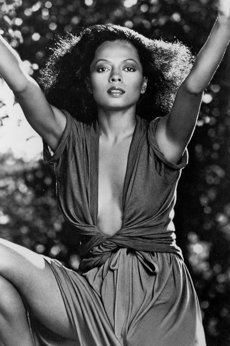 Diana Ross naked (31 foto) Cleavage, Snapchat, swimsuit