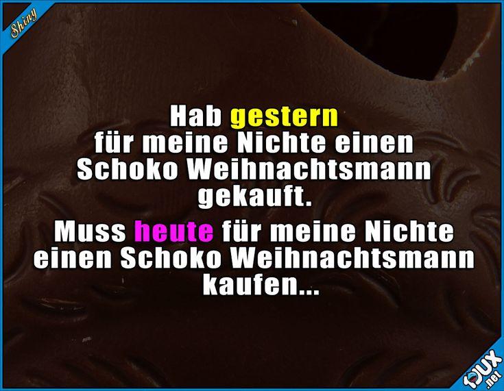 Die überleben bei mir einfach nicht lange ^^' #Schokoliebe #Schokolade #Süß #Süßigkeiten #Essen #lecker
