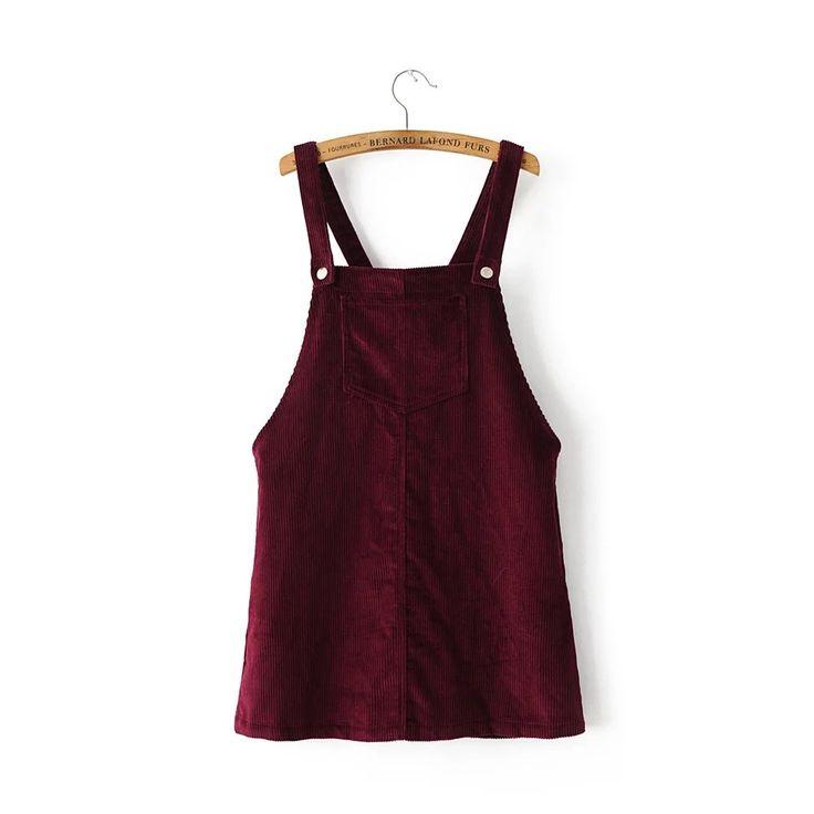 4db6b25fd9b STRAP SKIRT · FE CLOTHING · Online Store Powered by Storenvy ...