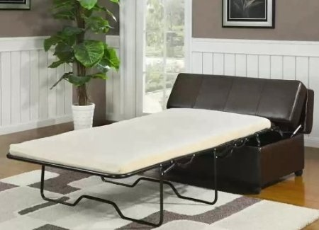 shop folding portable single bed rios footstool beds foldout products