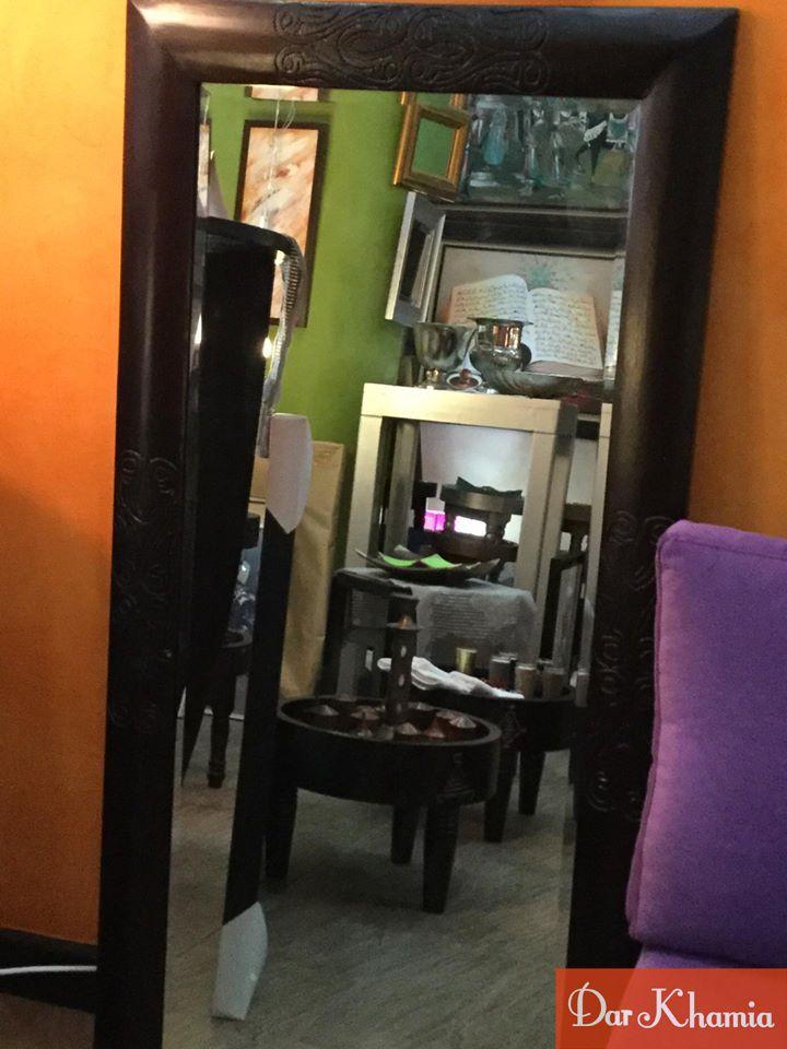 134 best espace deco dar khamia images on pinterest. Black Bedroom Furniture Sets. Home Design Ideas