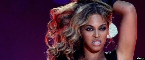 Beyonce Nose Job: Singer May Have Debuted New Nose At Super Bowl Halftime Show (PHOTOS)