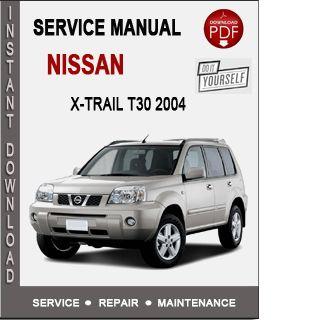 http://diyservicemanuals.com/wp-content/uploads/2015/03/Nissan-X-trail-T30-2004.jpg