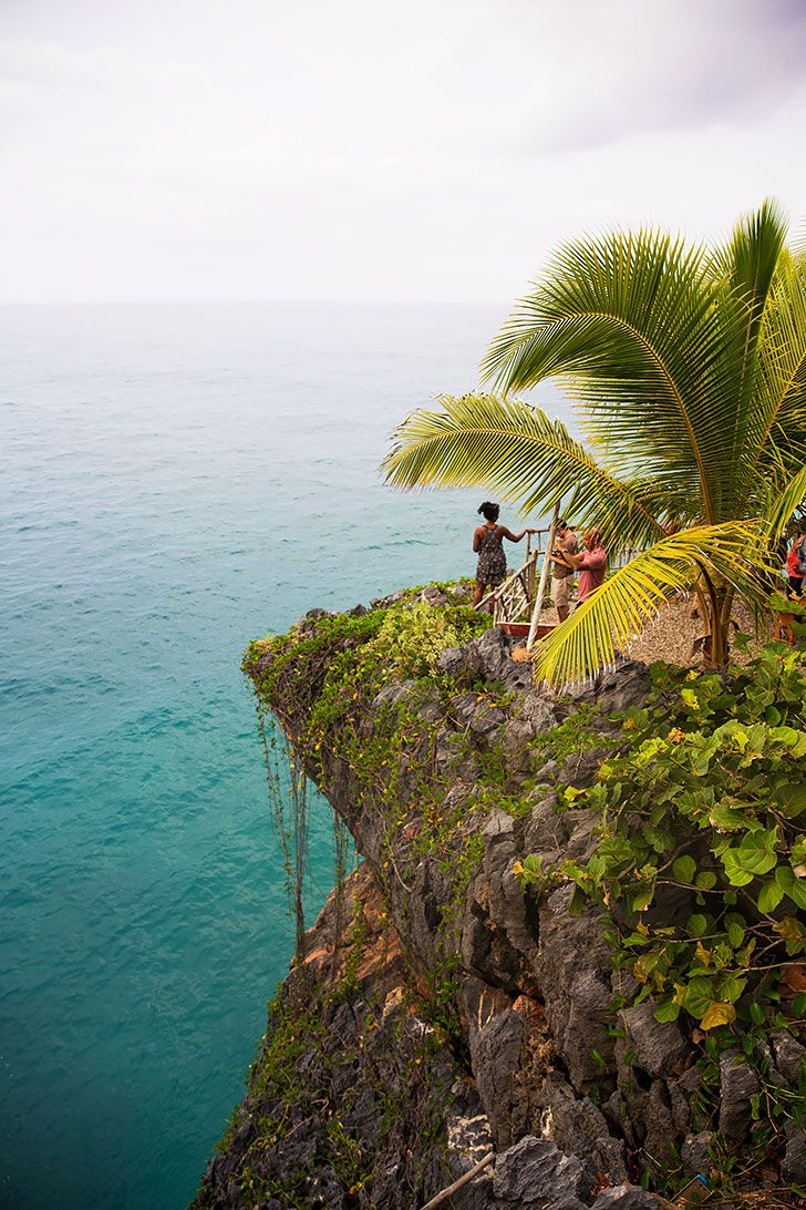 17 best ideas about samana on pinterest dominican for Dominican republic vacation ideas