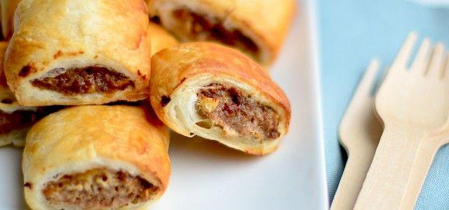 Foodblog met lekkere en makkelijke recepten.Uit Paulines Keuken | Page 8