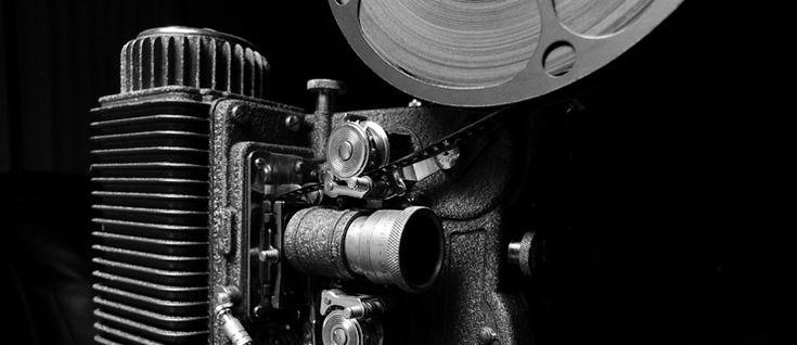 http://mundodecinema.com/factos-curiosos/ - Neste post apresentamos alguns factos curiosos da história do cinema. Ponha à prova os seus conhecimentos e veja quantos já conhecia.