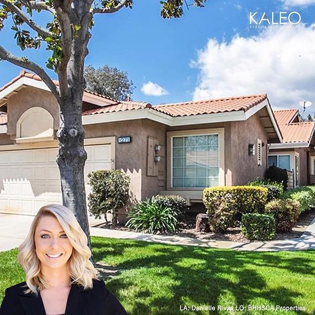 In Escrow 1271 Upland Hills Dr Upland Call Sumerkatelyn If You Are Interested In Buying Or Selling Give Her A Cal Local Real Estate Upland Real Estate