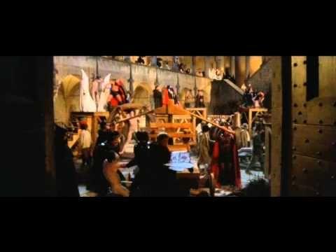 Mondo candido - Gualtiero Jacopetti 1975 FULL MOVIE - YouTube